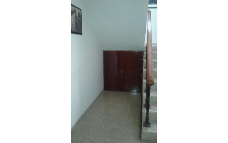 Foto de casa en venta en  , floresta, veracruz, veracruz de ignacio de la llave, 1442205 No. 08