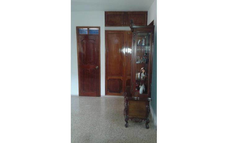 Foto de casa en venta en  , floresta, veracruz, veracruz de ignacio de la llave, 1442205 No. 09
