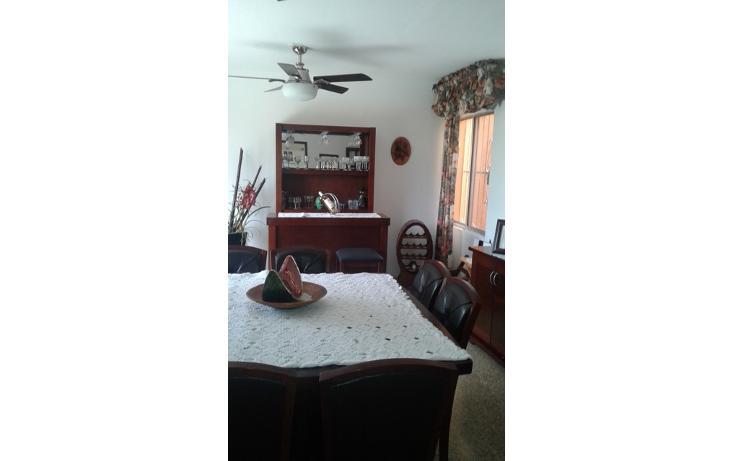 Foto de casa en venta en  , floresta, veracruz, veracruz de ignacio de la llave, 1442205 No. 11