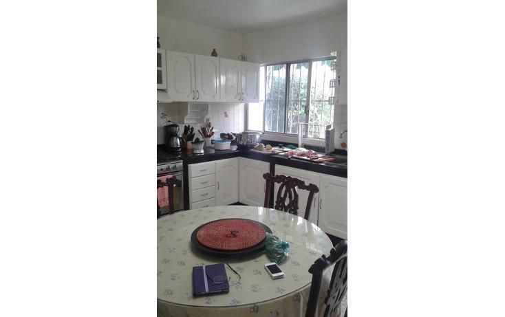 Foto de casa en venta en  , floresta, veracruz, veracruz de ignacio de la llave, 1442205 No. 16
