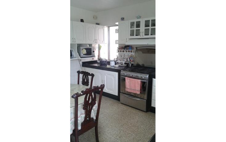 Foto de casa en venta en  , floresta, veracruz, veracruz de ignacio de la llave, 1442205 No. 17