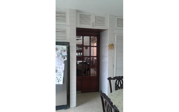 Foto de casa en venta en  , floresta, veracruz, veracruz de ignacio de la llave, 1442205 No. 18