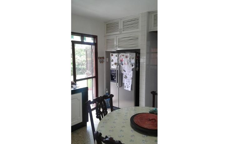 Foto de casa en venta en  , floresta, veracruz, veracruz de ignacio de la llave, 1442205 No. 20
