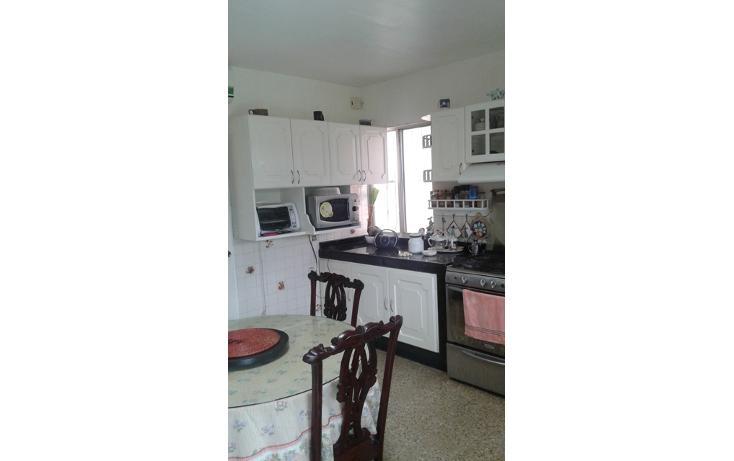 Foto de casa en venta en  , floresta, veracruz, veracruz de ignacio de la llave, 1442205 No. 21