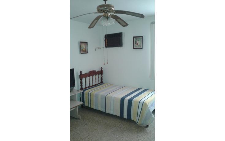 Foto de casa en venta en  , floresta, veracruz, veracruz de ignacio de la llave, 1442205 No. 22