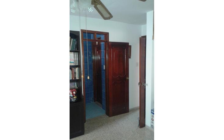 Foto de casa en venta en  , floresta, veracruz, veracruz de ignacio de la llave, 1442205 No. 24