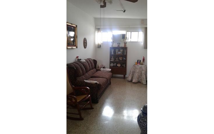 Foto de casa en venta en  , floresta, veracruz, veracruz de ignacio de la llave, 1442205 No. 28