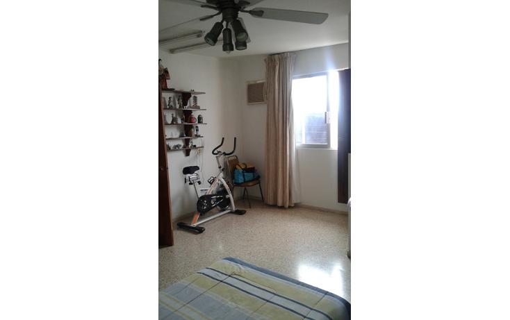 Foto de casa en venta en  , floresta, veracruz, veracruz de ignacio de la llave, 1442205 No. 30