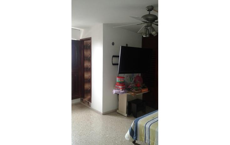Foto de casa en venta en  , floresta, veracruz, veracruz de ignacio de la llave, 1442205 No. 31