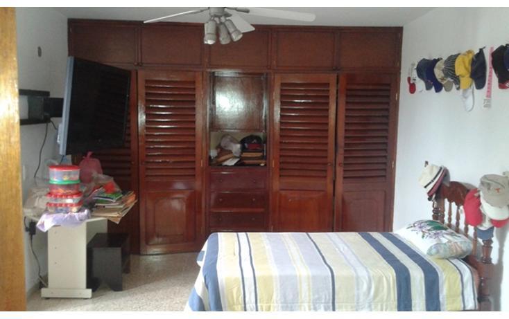Foto de casa en venta en  , floresta, veracruz, veracruz de ignacio de la llave, 1442205 No. 32
