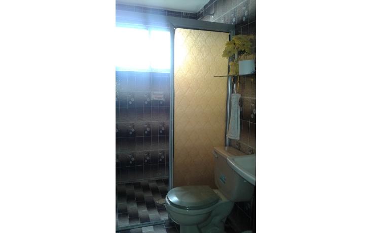 Foto de casa en venta en  , floresta, veracruz, veracruz de ignacio de la llave, 1442205 No. 33