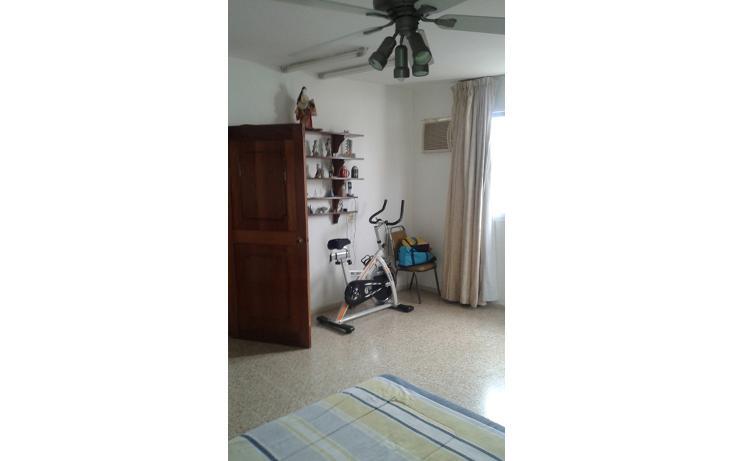 Foto de casa en venta en  , floresta, veracruz, veracruz de ignacio de la llave, 1442205 No. 34