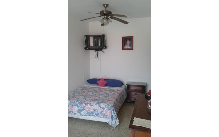 Foto de casa en venta en  , floresta, veracruz, veracruz de ignacio de la llave, 1442205 No. 35