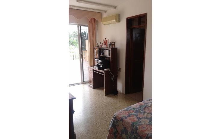 Foto de casa en venta en  , floresta, veracruz, veracruz de ignacio de la llave, 1442205 No. 36