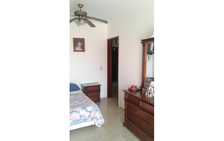 Foto de casa en venta en  , floresta, veracruz, veracruz de ignacio de la llave, 1442205 No. 37
