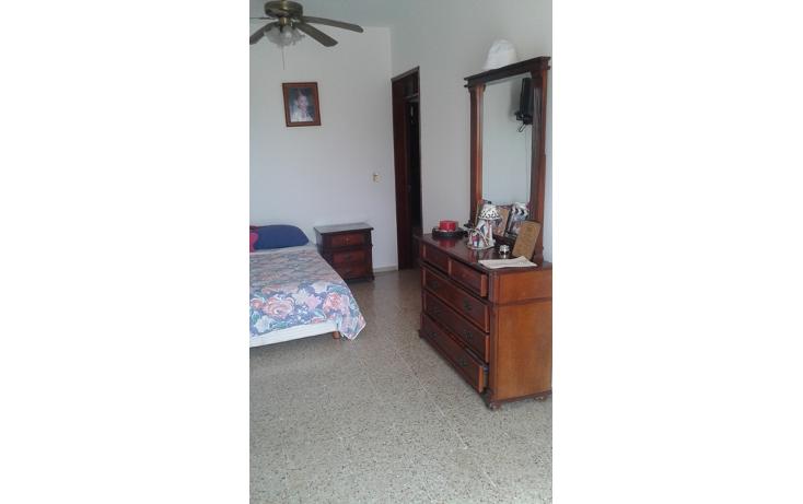 Foto de casa en venta en  , floresta, veracruz, veracruz de ignacio de la llave, 1442205 No. 41