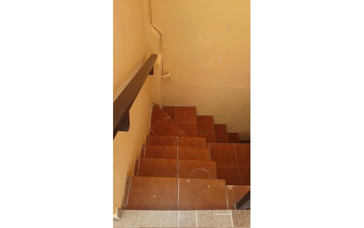 Foto de casa en venta en  , floresta, veracruz, veracruz de ignacio de la llave, 1442205 No. 47