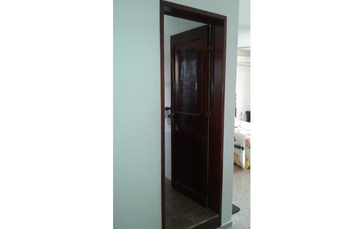 Foto de casa en venta en  , floresta, veracruz, veracruz de ignacio de la llave, 1442205 No. 53