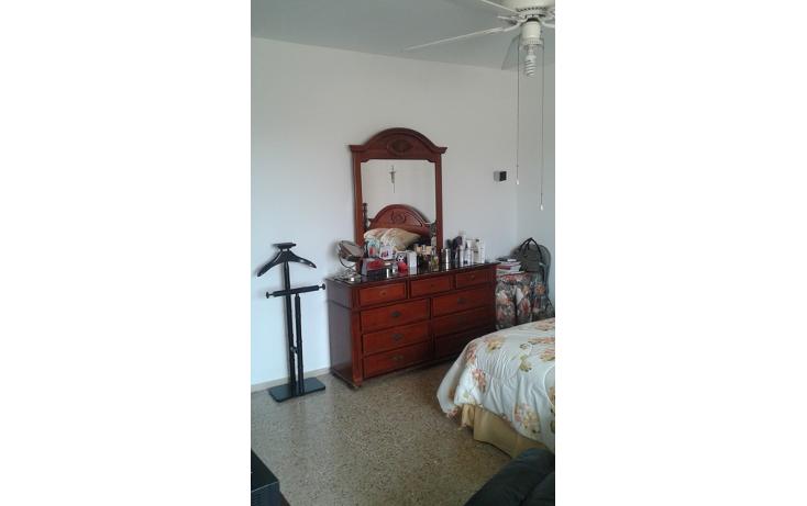 Foto de casa en venta en  , floresta, veracruz, veracruz de ignacio de la llave, 1442205 No. 55