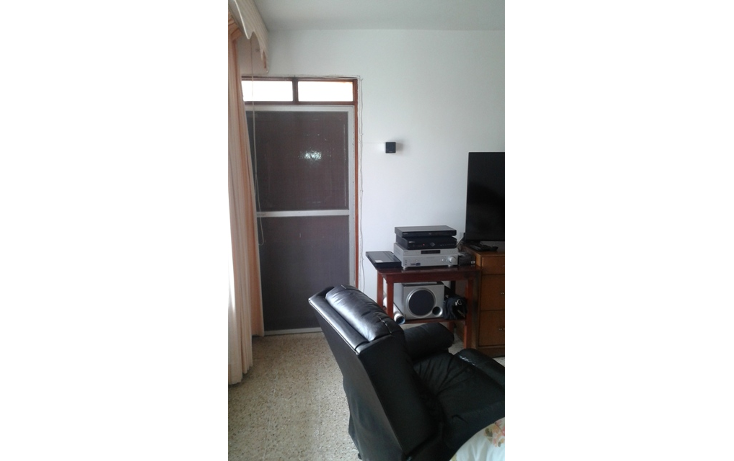 Foto de casa en venta en  , floresta, veracruz, veracruz de ignacio de la llave, 1442205 No. 56