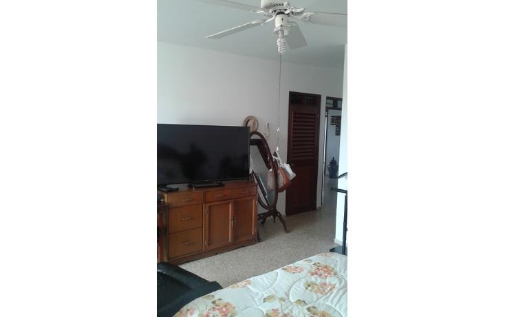 Foto de casa en venta en  , floresta, veracruz, veracruz de ignacio de la llave, 1442205 No. 57