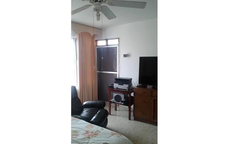 Foto de casa en venta en  , floresta, veracruz, veracruz de ignacio de la llave, 1442205 No. 58