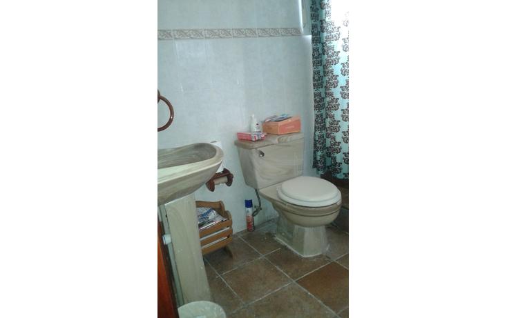 Foto de casa en venta en  , floresta, veracruz, veracruz de ignacio de la llave, 1442205 No. 59