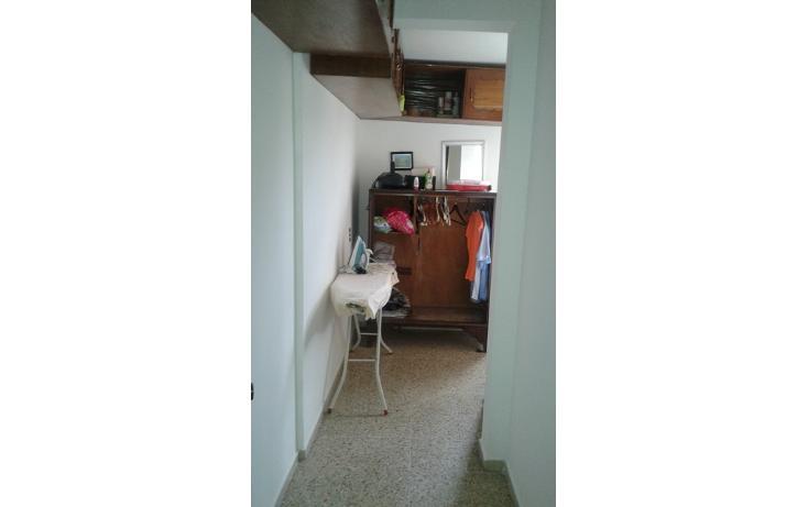Foto de casa en venta en  , floresta, veracruz, veracruz de ignacio de la llave, 1442205 No. 61