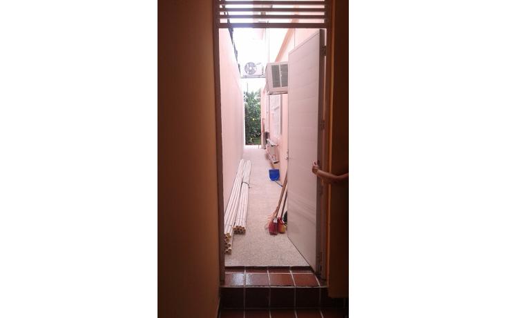 Foto de casa en venta en  , floresta, veracruz, veracruz de ignacio de la llave, 1442205 No. 64
