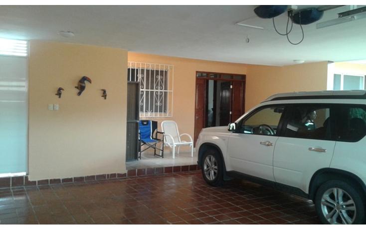 Foto de casa en venta en  , floresta, veracruz, veracruz de ignacio de la llave, 1442205 No. 66