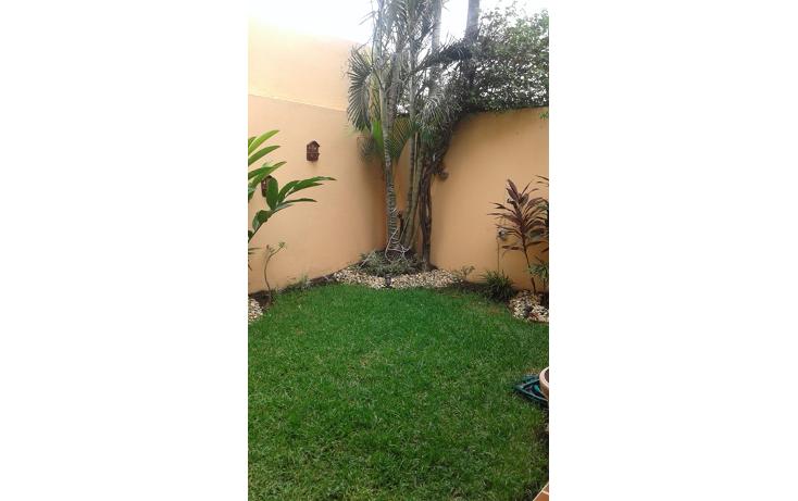 Foto de casa en venta en  , floresta, veracruz, veracruz de ignacio de la llave, 1442205 No. 67