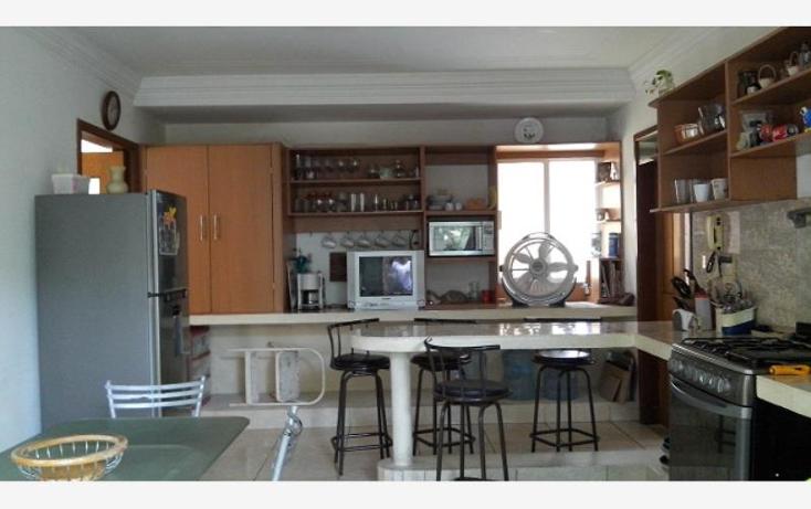 Foto de casa en venta en  , floresta, veracruz, veracruz de ignacio de la llave, 1622714 No. 03
