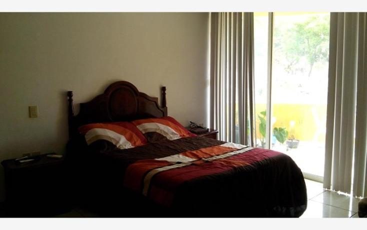 Foto de casa en venta en  , floresta, veracruz, veracruz de ignacio de la llave, 1622714 No. 06