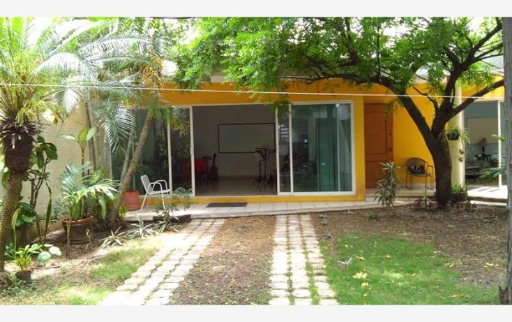 Foto de casa en venta en  , floresta, veracruz, veracruz de ignacio de la llave, 1622714 No. 08