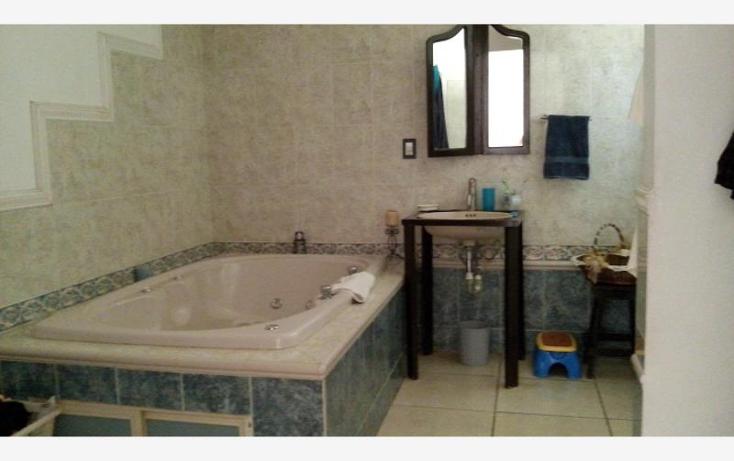 Foto de casa en venta en  , floresta, veracruz, veracruz de ignacio de la llave, 1622714 No. 09