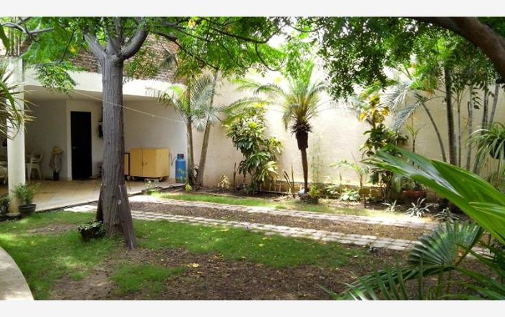 Foto de casa en venta en  , floresta, veracruz, veracruz de ignacio de la llave, 1622714 No. 11
