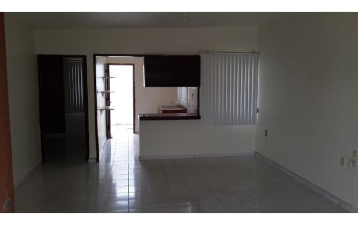 Foto de casa en venta en  , floresta, veracruz, veracruz de ignacio de la llave, 1774142 No. 02