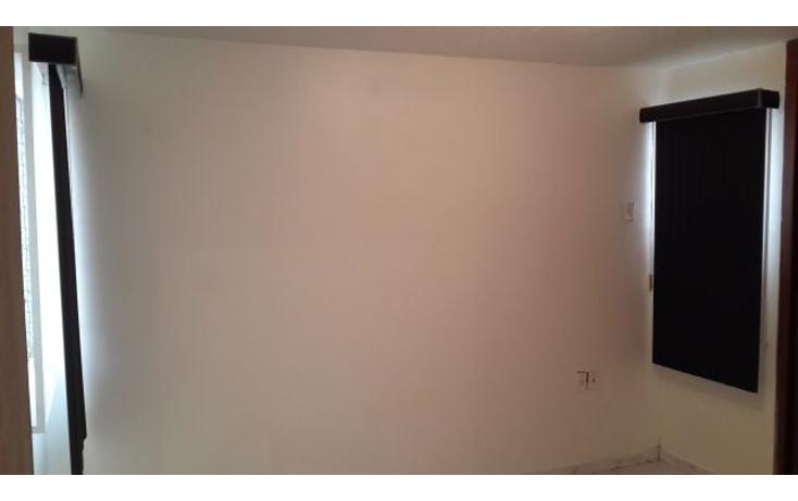 Foto de casa en venta en  , floresta, veracruz, veracruz de ignacio de la llave, 1774142 No. 06