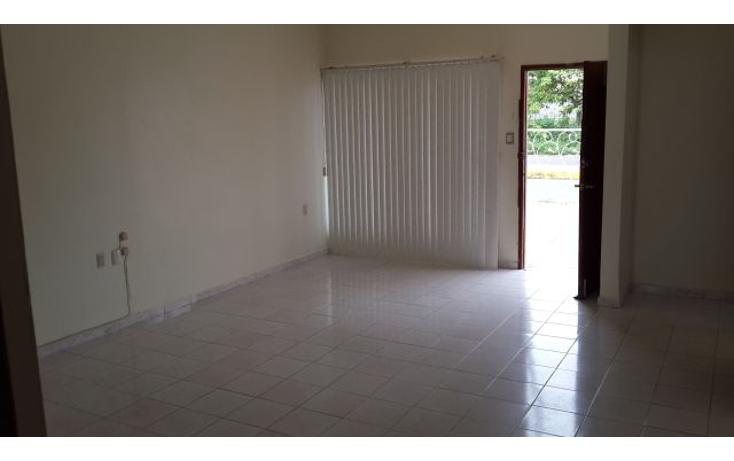 Foto de casa en venta en  , floresta, veracruz, veracruz de ignacio de la llave, 1774142 No. 14
