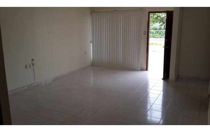 Foto de casa en venta en  , floresta, veracruz, veracruz de ignacio de la llave, 1774142 No. 16