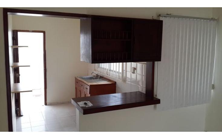Foto de casa en venta en  , floresta, veracruz, veracruz de ignacio de la llave, 1774142 No. 17