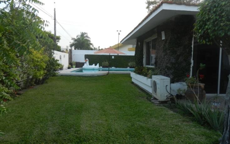 Foto de casa en venta en  , floresta, veracruz, veracruz de ignacio de la llave, 1813714 No. 03
