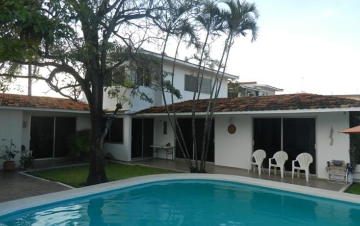 Foto de casa en venta en  , floresta, veracruz, veracruz de ignacio de la llave, 1813714 No. 04