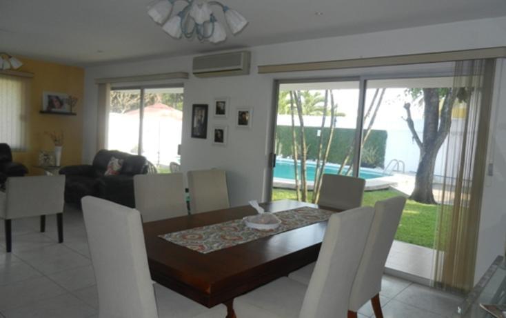 Foto de casa en venta en  , floresta, veracruz, veracruz de ignacio de la llave, 1813714 No. 06
