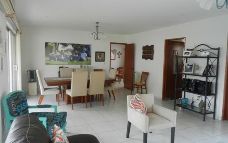 Foto de casa en venta en  , floresta, veracruz, veracruz de ignacio de la llave, 1813714 No. 08