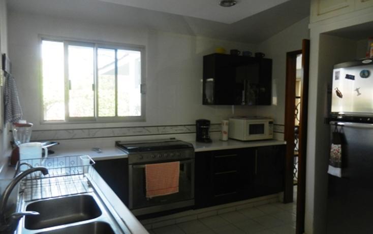 Foto de casa en venta en  , floresta, veracruz, veracruz de ignacio de la llave, 1813714 No. 10