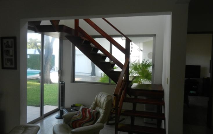 Foto de casa en venta en  , floresta, veracruz, veracruz de ignacio de la llave, 1813714 No. 14