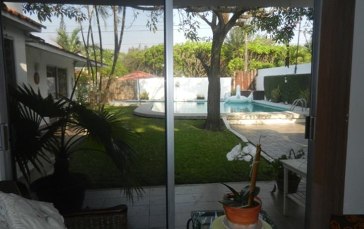Foto de casa en venta en  , floresta, veracruz, veracruz de ignacio de la llave, 1813714 No. 16