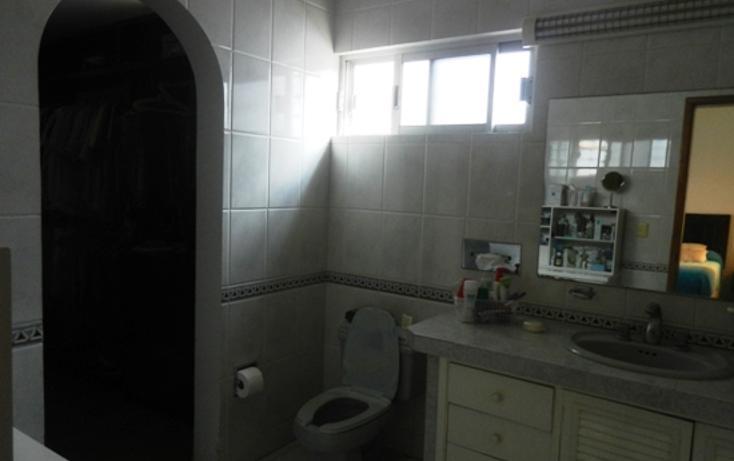 Foto de casa en venta en  , floresta, veracruz, veracruz de ignacio de la llave, 1813714 No. 18