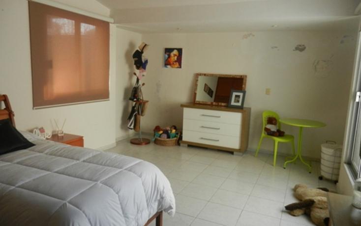 Foto de casa en venta en  , floresta, veracruz, veracruz de ignacio de la llave, 1813714 No. 20